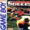 Elite Soccer - Game Boy