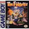 Fidgetts, The - Game Boy