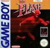 Flash, The - Game Boy