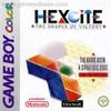 Hexcite - Game Boy