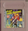 Hyper Lode Runner - Game Boy