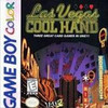 Las Vegas Cool-Hand - Game Boy