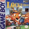 Lock N Chase - Game Boy