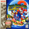 Super Mario Land 2 6 Golden Coins - Game Boy Game