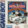 Monopoly - Game Boy