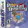 Pocket Bowling - Game Boy