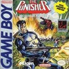 Punisher, The - Game Boy