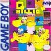 Q Billion - Game Boy