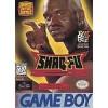 Shaq Fu - Game Boy