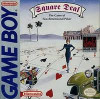Square Deal - Game Boy