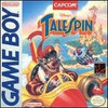 TaleSpin - Game Boy