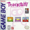 Tamagotchi - Game Boy