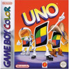 Uno - Game Boy