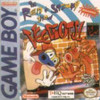 Ren & Stimpy Veediots - Game Boy