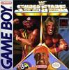 WWF Super Stars - Game Boy