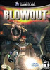 Blowout - GameCube Game