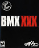 Bmx XXX - GameCube Game