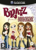 Bratz Forever Diamondz - GameCube Game