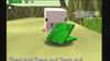 Cubivore - GameCube Game