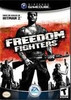 Freedom Fighters - GameCube Game