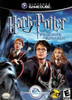 Harry Potter Prisoner of Azkaban - GameCube Game