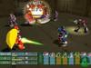 Mega Man X Command Mission - GameCube Game