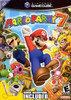 Mario Party 7 - GameCube Game
