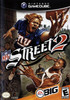 NFL Street 2 - GameCube Game