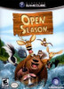 Open Season - GameCube Game