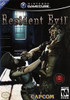 Resident Evil - GameCube Game