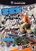 SSX on Tour - GameCube Game