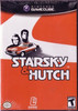 Starsky & Hutch - GameCube Game