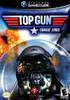 Top Gun Combat Zones - GameCube Game