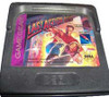 Last Action Hero - Game Gear