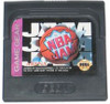 NBA Jam - Game Gear