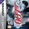 007 Everything Or Nothing - Game Boy Advance Game