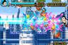 Astro Boy Omega Factor - Game Boy Advance