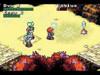 CIMA The Enemy - Game Boy Advance