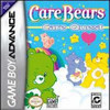 Care Bears Care Quest - Game Boy Advance Game