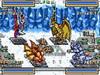 Godzilla Domination! - Game Boy Advance