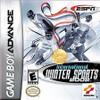 International Winter Sports 2002 - GameBoy Advance Game