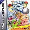International Winter Sports 2002 - Game Boy Advance