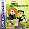 Kim Possible - Game Boy Advance