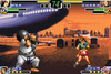 King of Fighters EX Neo Blood - Game Boy Advance