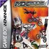 MX 2002 - Game Boy Advance