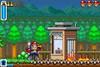 Rescue Heores Billy Blazes - Game Boy Advance