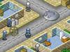 Rebelstar Tactical Command - Game Boy Advance