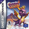 Spyro 2 Season of Flame - Game Boy Advance Game