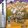 Wild Thornberrys Movie - Game Boy Advance