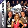 World Poker Tour - Game Boy Advance